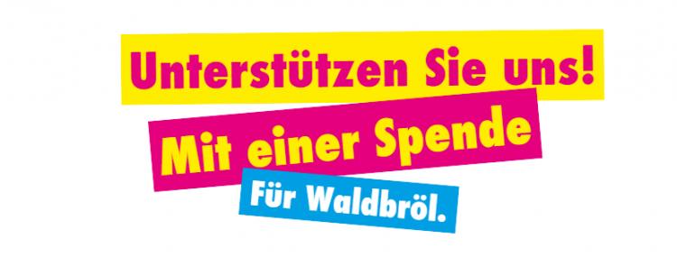 FDP Waldbröl